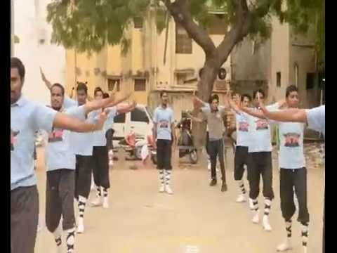 Andhra Shaolin Temple Kung fu Monk Training,The Famous 18 Shaolin Weapons Training Academy In India