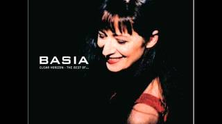 Watch Basia Clear Horizon video