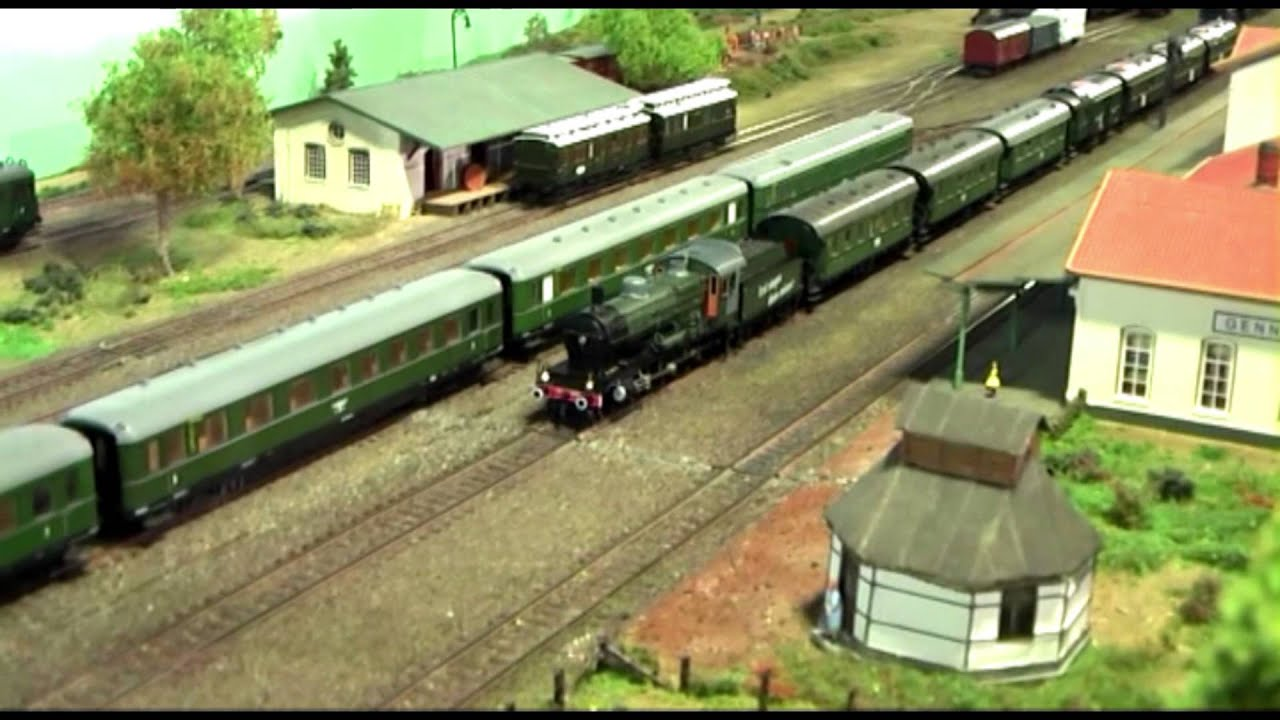 G scale trains for sale on craigslist binims