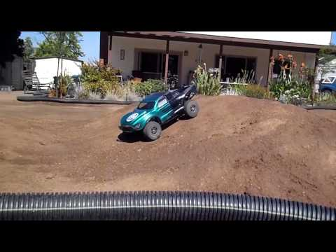 slash short course HD trial.wmv