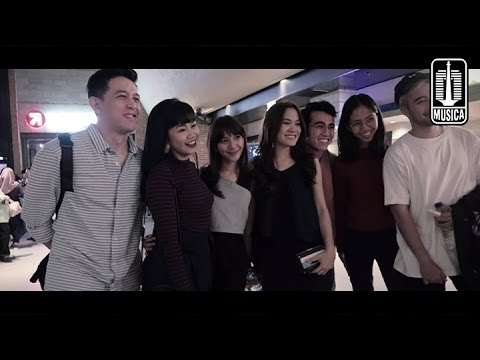download lagu Sheryl Sheinafia : NOBAR Film Galih & Ratna Session 2 gratis