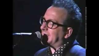 Watch Elvis Costello It