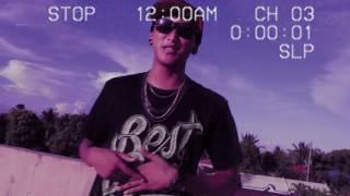 JAGA - Blazing (Official Music Video)