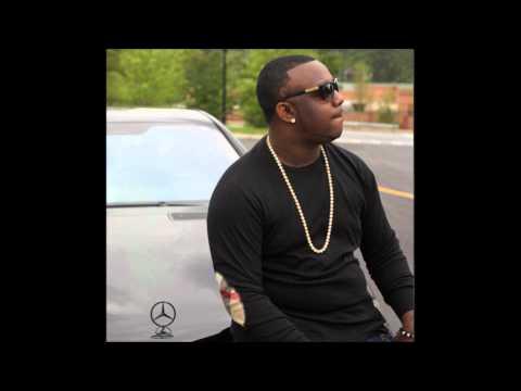 Kwony Cash - Ain't Fallin' Off video