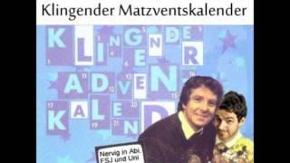 Michael Schanze -  Liebes Christkind - Klingende Weihnachtszeit