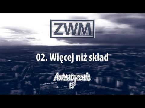 02. ZWM - Więcej niż skład