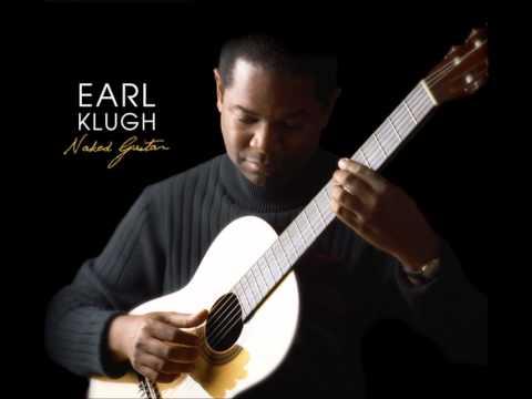 Earl Klugh - Angelina