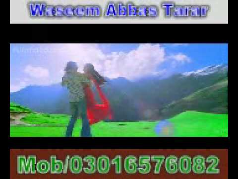 Tera Mera Pyar video