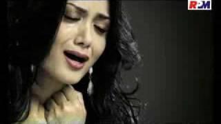 download lagu Krisdayanti - Yang Kumau gratis
