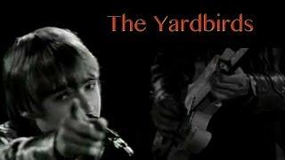 Watch Yardbirds I
