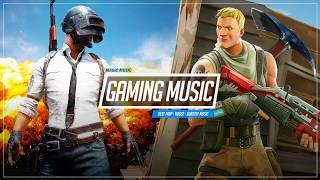 Download Lagu Gaming Music 2018 ● FORTNITE  🆅🆂 PUBG ● BEST TRAP - House - Dubstep Music Mix Gratis STAFABAND