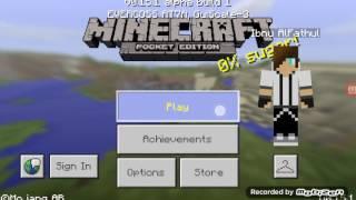 download lagu Minecraft Tutorial - Cara Buat Pokemon Go gratis