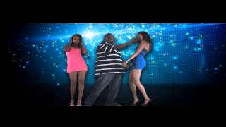 Jukebox (The Illustrious) and Woah! - Aye-Yo! (Music Video)
