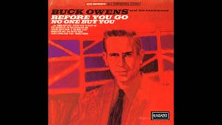 Watch Buck Owens If You Want A Love video