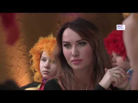 Шоу сделано в России 360