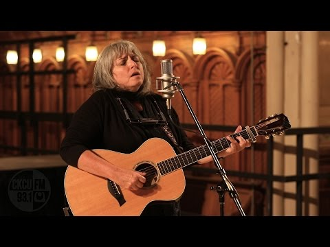 Lynn Miles - Its Gone