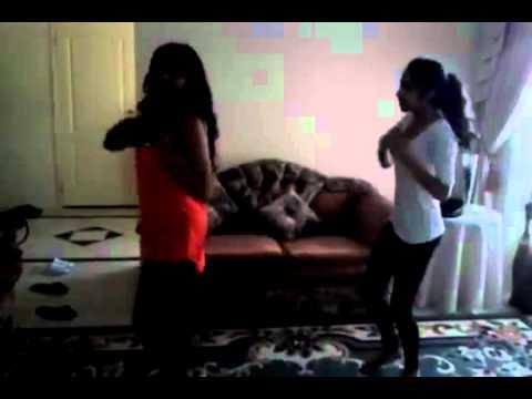 Meri Sheila Dance On Sheela Ki Jawan... video
