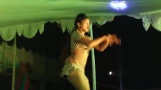 Ac Ac bhojpuri songs