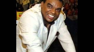 Watch Isley Brothers Just Like This video