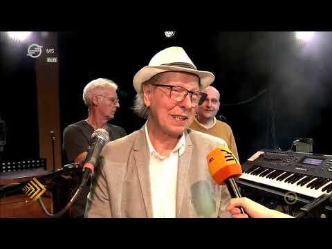 Kult'30 – az értékes félóra: Balázs Fecó koncert - Debrecen