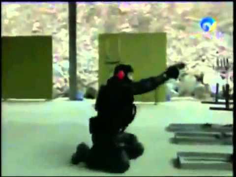 Kazakh spetsnaz to eliminate sacha BORAT cohen. Kazakhs call Fatwā against Borat