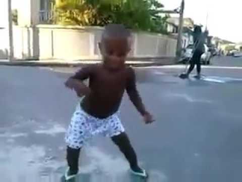 رقص افريقى thumbnail