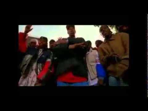 Jay-Z - Where I