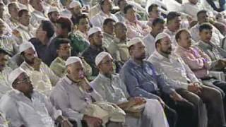 Can the Al Quran  be given to Non muslims ? –  Dr  Zakir Naik Answers