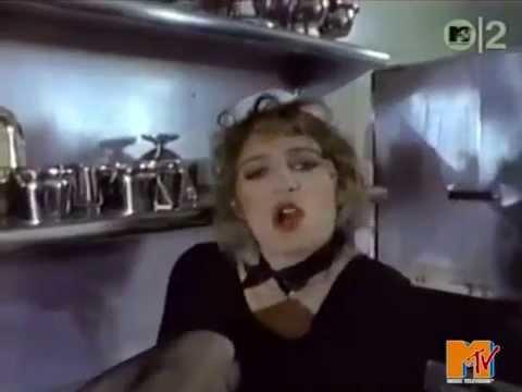 Headpins - Don't It Make Ya Feel (1982)