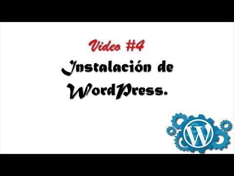 Cómo instalar WordPress en menos de cinco minutos usando GoDaddy