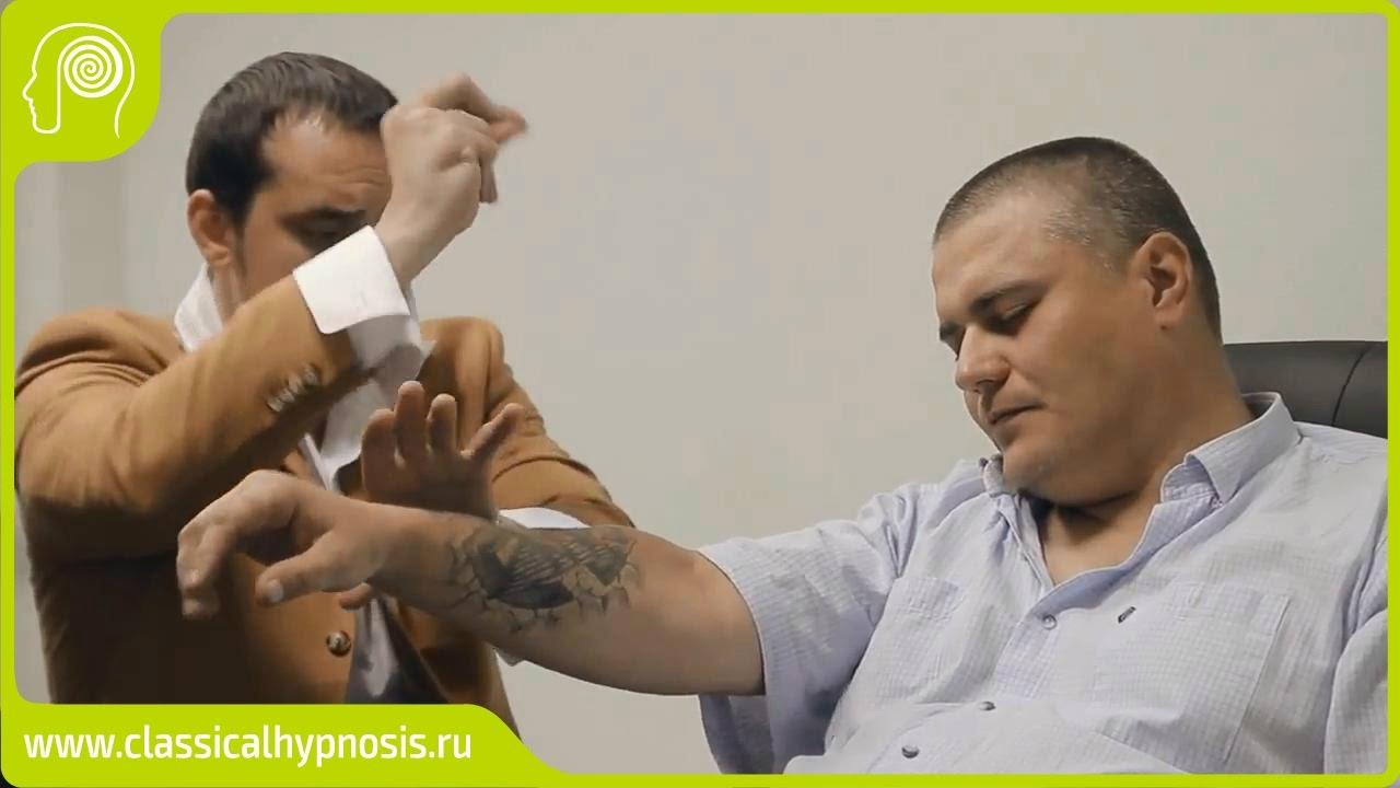lesbiyanstvo-s-tochki-zreniya-psihologii