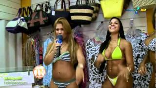 Mulher Jaca e Jaula das Gostosudas   File e Mariana x264 aac 720p hdclipsbr