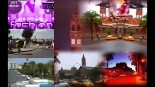 Eritrean music: Korchach - Kef Zelewo Mishet