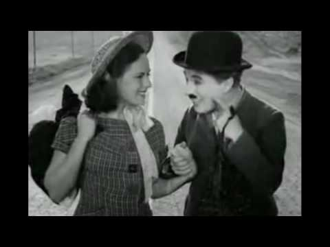 Smile (George V Cover) - Tribute to Charlie Chaplin Exclusive