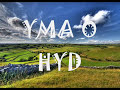 Dafydd Iwan - Yma O Hyd #2