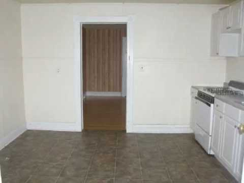 BEACON NY, Remodeled Home for $219,000 or for rent