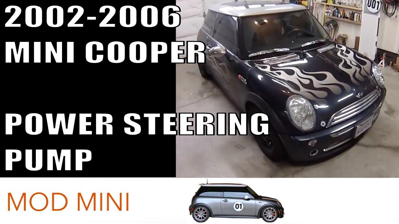 mini cooper r52 power steering fuse download wiring diagrams u2022 rh sleeperfurniture co  2002 mini cooper fuse box diagram