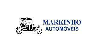 Markinho Automóveis / RADAR 444