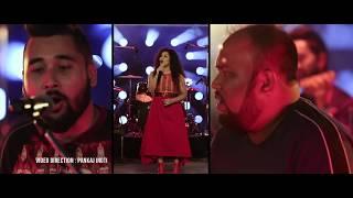 Zublee Baruah - Saheb Jai Aagote   Maati 2 - The Folk Factor