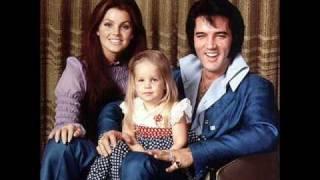 Vídeo 387 de Elvis Presley