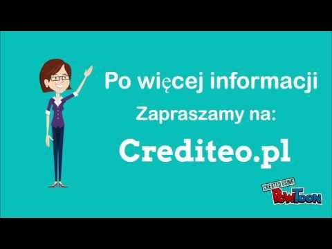 Alfa Kredyt  - Podstawowe Dane