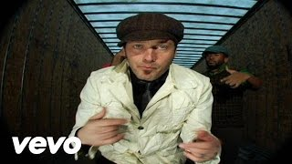 TobyMac - Feelin So Fly