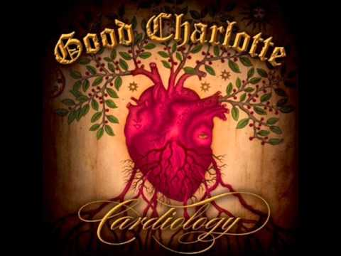 Good Charlotte - Introduction To Cardiology