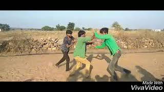 Download BADALA ( a short movie) 3Gp Mp4