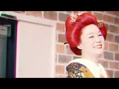 190403_PG_原野様_REAL WEDDING MOVIE