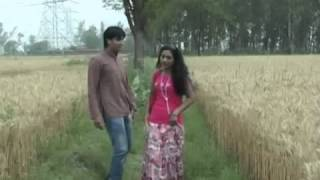 Akhiyan-Mein-Goriyan-Laga-Ke-Kajra-Title-Song[www.savevid.com].mp4 Sunny Rathor