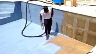 Prix liner piscine magiline for Prix liner piscine 10x5
