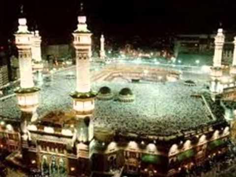 Youtube talangan haji bank jatim syariah