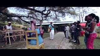 Yantumye by King James rwanda music 2014(www.yegob.com)