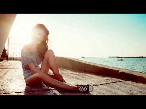 Chill Out Psy Ambient 2015 Mix